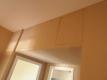 3-2-appartamento-salario-prati-fiscali-roma-vienove