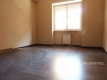 3-appartamento-salario-prati-fiscali-roma-vienove