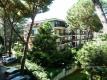 4-1-appartamento-salario-prati-fiscali-roma-vienove