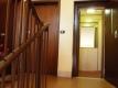 4-11-appartamento-salario-prati-fiscali-roma-vienove