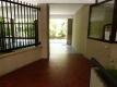 4-13-appartamento-salario-prati-fiscali-roma-vienove