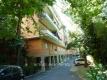 4-4-appartamento-salario-prati-fiscali-roma-vienove