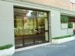 4-7-appartamento-salario-prati-fiscali-roma-vienove