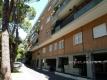 4-8-appartamento-salario-prati-fiscali-roma-vienove