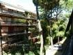 4-appartamento-salario-prati-fiscali-roma-vienove