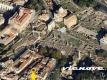1-0-1-appartamento-centro-foro-romano-vienove