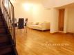 1-12-appartamento-centro-foro-romano-vienove