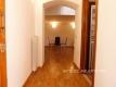 1-15-appartamento-centro-foro-romano-vienove