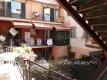 1-7-appartamento-centro-foro-romano-vienove