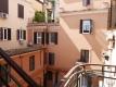 1-8-appartamento-centro-foro-romano-vienove