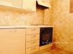 2-0-01-appartamento-centro-foro-romano-vienove