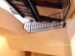 2-2-appartamento-centro-foro-romano-vienove