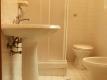3-12-appartamento-centro-foro-romano-vienove