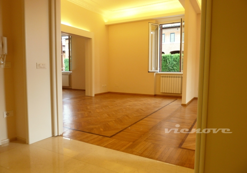 Affitti roma privati confortevole soggiorno nella casa for Affitti roma privati