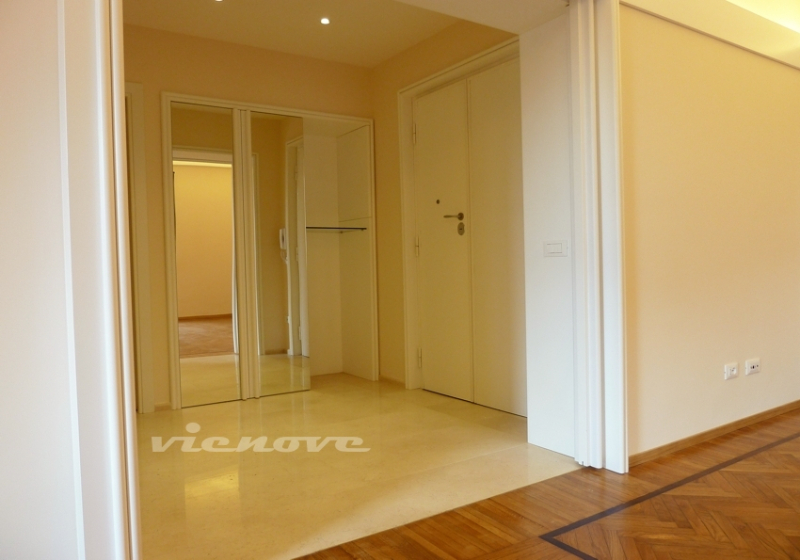 roma parioli appartamento affitto vienove