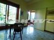 1.9.6 appartamento Piccolomini Roma Vienove