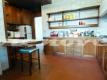 2.1 appartamento Piccolomini Roma Vienove