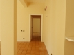 17 San Saba Marco Polo Appartamento Vienove