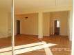 19 San Saba Marco Polo Appartamento Vienove
