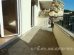 22 San Saba Marco Polo Appartamento Vienove