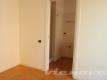 31 San Saba Marco Polo Appartamento Vienove
