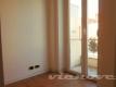 32 San Saba Marco Polo Appartamento Vienove