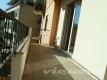 P1460027 San Saba Marco Polo Appartamento Vienove