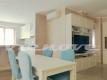 1 Appartamento Casaletto Vienove Immobiliare