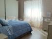 10 Appartamento Casaletto Vienove Immobiliare