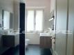12  Appartamento Casaletto Vienove Immobiliare
