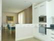 4 Appartamento Casaletto Vienove Immobiliare
