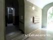 3 appartamento esquilino Vienove