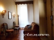 3.5 appartamento esquilino Vienove