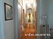 4.8 appartamento esquilino Vienove