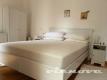 1.7 appartamento roma corso Vienove