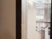 1.8 appartamento roma corso Vienove