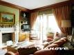 1.4.1 appartamento eur roma vienove