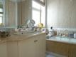4.4 appartamento eur roma vienove