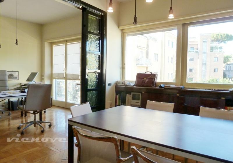 Roma aventino appartamento vienove for Aventino immobiliare