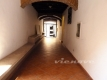 1.5 Appartamento Centro Foro Romano Vienove