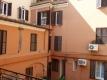 1.6 Appartamento Centro Foro Romano Vienove