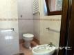 2.10 Appartamento Centro Foro Romano Vienove