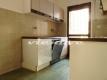 3-4-1-appartamento-nocetta-vienove