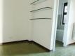 3-4-5-appartamento-nocetta-vienove