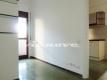 3-4-6-appartamento-nocetta-vienove