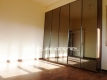 3-6-appartamento-nocetta-vienove