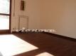 3-9-appartamento-nocetta-vienove