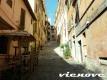 1 Appartamento Monti Vienove