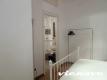 1.10 Appartamento Monti Vienove