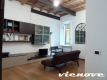 1.2 Appartamento Monti Vienove
